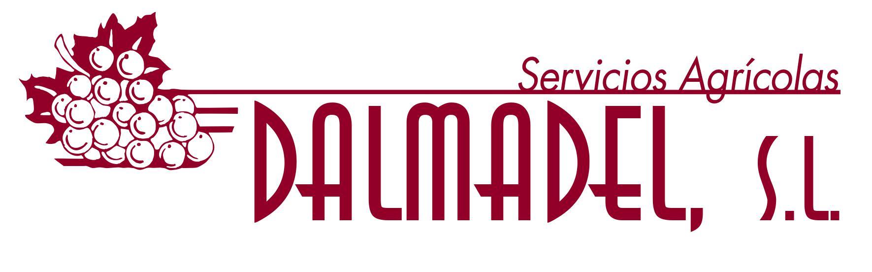 DALMADEL (servicios agrícolas)