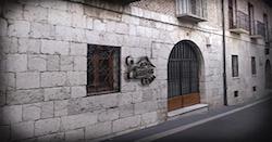 Restaurante La Ceaza